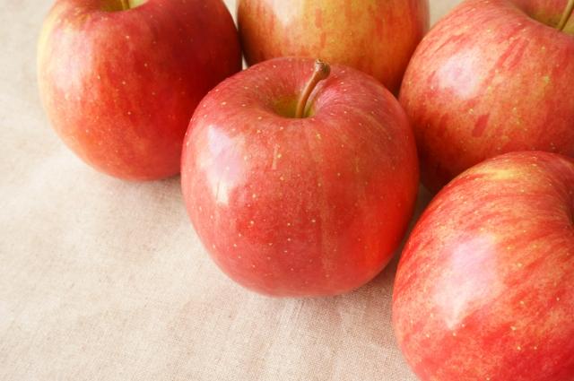 リンゴ-包茎手術、治療なら青森県のクリニック