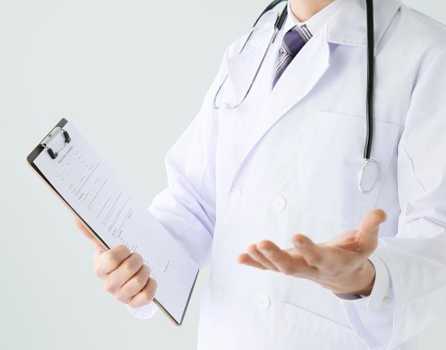 包茎手術、包茎治療-医師