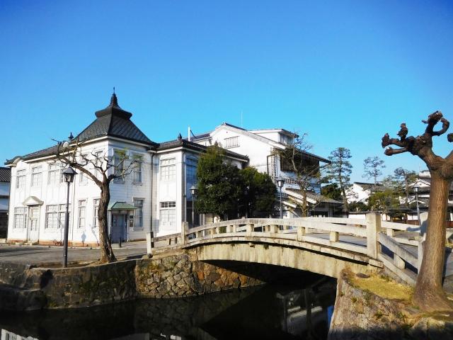 倉敷美観地区-包茎手術、治療なら岡山県のクリニック