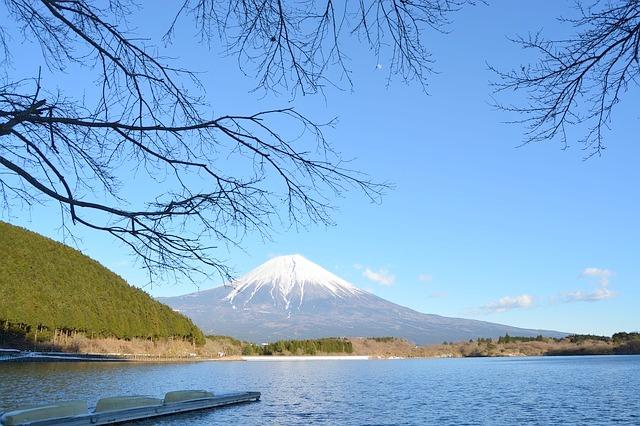 富士山-包茎手術、治療なら静岡県のクリニック