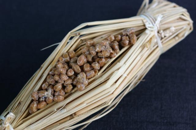 水戸納豆-包茎手術、治療なら茨城県のクリニック