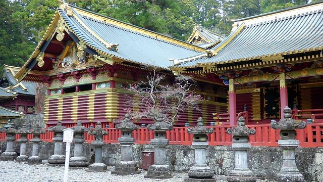 日光東照宮-包茎手術、治療なら栃木県のクリニック