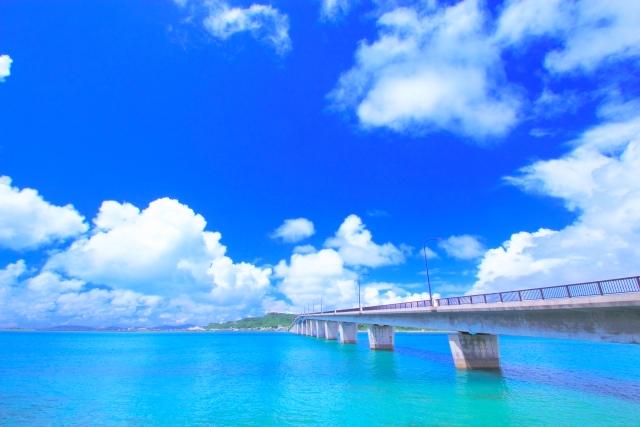 沖縄の海-包茎手術、治療なら沖縄県のクリニック