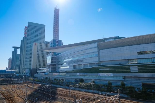さいたまスーパーアリーナ-包茎手術、治療なら埼玉県のクリニック