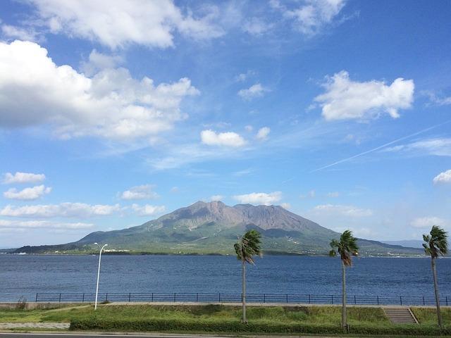桜島-包茎手術、治療なら鹿児島県のクリニック