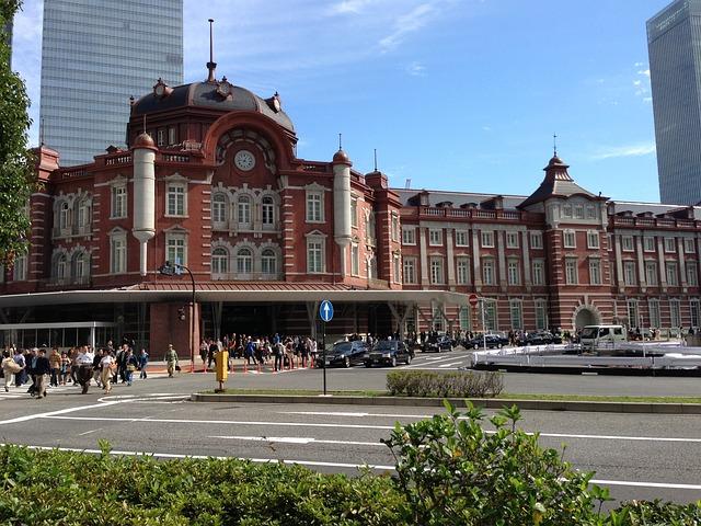 東京駅-包茎手術、治療なら東京都のクリニック